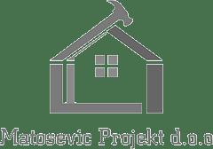 Matošević projekt
