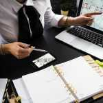 Procjena vrijednosti nekretnine - digitalna prezentacija tlocrta luksuzne nekretnine